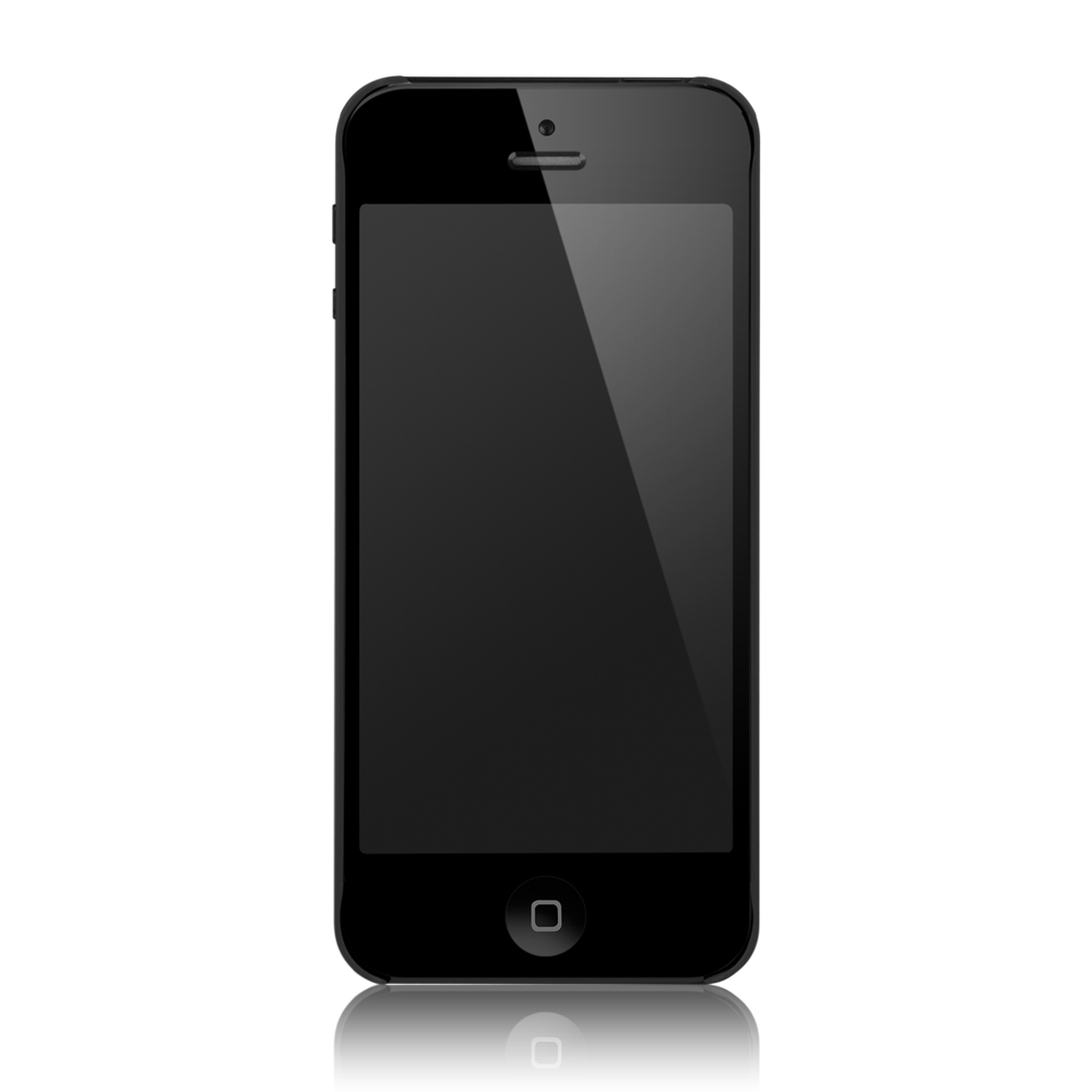 black screen on iphone 5 iphone 5 5s se more thing para blaze x titanium black 9823